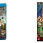 Upto 50% Off on Bollywood Movie DVD Online India