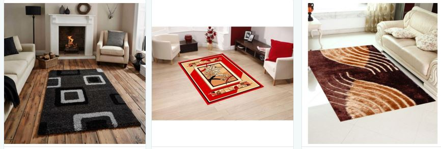 PayTM Offers : CARPETS UPTO 50% OFF