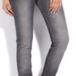 Cherokee Skinny Fit Fit Women's Jeans