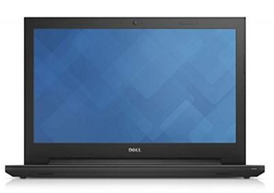 Dell Inspiron 3542 15.6-inch Laptop @ Rs 24390