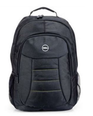 Best selling Laptop Bags/Backpack from flipkart