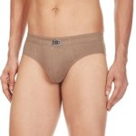 Dixcy Scott Men's Cotton Brief @ Rs 50