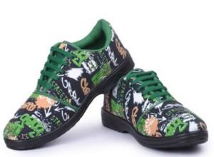 Eprilla Sneakers