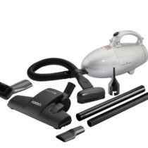 Eureka Forbes Easy Clean Plus 800-Watt Vacuum Cleaner