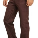 Feels Good Regular Fit Men's Trousers @ Rs 449