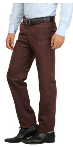 Feels Good Regular Fit Men's Trousers @ Rs 449