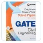 Buy GATE Exam Preparation Books discounts up to 50%