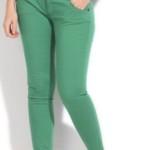Gas Skinny Fit Women's Jeans