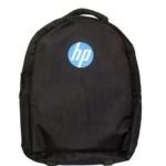 HP Pavilion Sport Backpack @ Rs 348