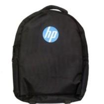 HP Pavilion Sport Backpack