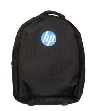 HP Pavilion Sport Backpack @ Rs 348