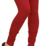 Jiya Women's Leggings @ Rs 115