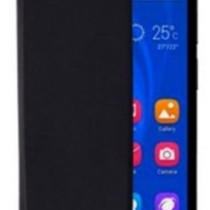 Karpine Flip Cover for Huawei Honor Bee