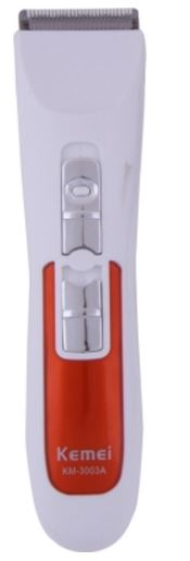 Sabse Sasta TRIMMERS ONLINE AT SHOPCLUES.COM Starts @ Rs 170 only