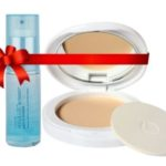 Lakme Whitening Compact & Makeup Remover Combo (Set of 2)