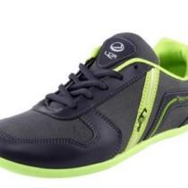 Lancer Men ER-9 DGR PGN Mesh Running Shoes