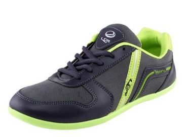Lancer Men Mesh Running Shoes @ Rs 499
