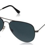 Lee Cooper Aviator Sunglasses @ 30% OFF