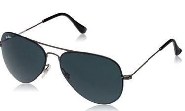 Lee Cooper Aviator Sunglasses @ 30% OFF