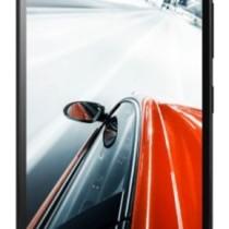Lenovo A6000 Plus(Black, 16 GB) Mobile
