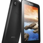 Lenovo Tablet A7-30 @ Rs 7349