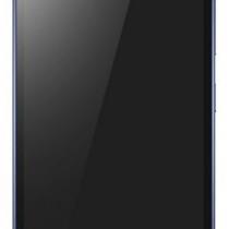 Lenovo Vibe S1 Mobile