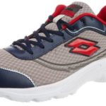 Lotto Men's Tremor Mesh Running Shoes @ Rs 775