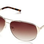 MTV Aviator Sunglasses @ 70% OFF