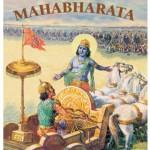 Mahabharata (Set of 3 Volumes) (English) (Hardcover) Price: Rs. 1,449