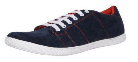 Marco Ferro Men's Sneakers