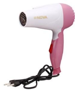 Nova NV-658 00 Hair Dryer