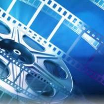 PVR Cinemas 41 OFF on Movie tickets
