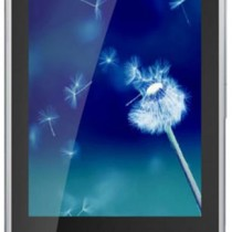 Panasonic GD31 Touch Screen Mobile