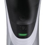 Philips AquaTouch AT891 Shaver For Men(Black) @ Rs 4700
