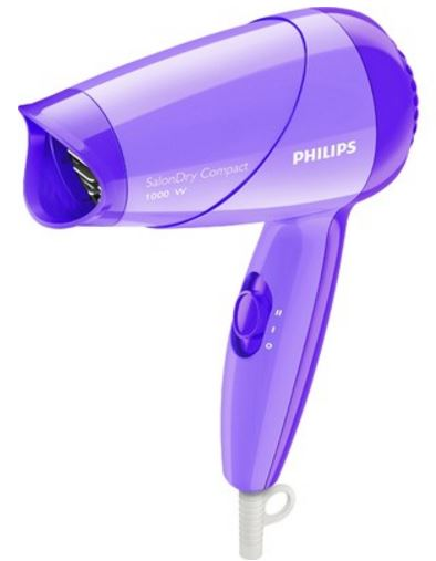 Philips HP8100 46 Hair Dryer