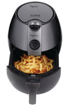Pigeon Super 3.2 L Air Fryer