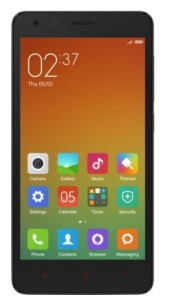 Redmi 2(White, 8 GB)