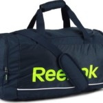 Reebok Spor Roy S Grip 20 inch/53 cm(Conavy, Sports Essentials) @ Rs 1559