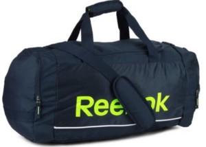 Reebok Spor Roy S Grip 20 inch 53 cm(Conavy, Sports Essentials)