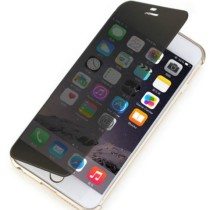Rock Flip Cover for iPhone 6