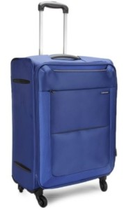 Samsonite Basal Check-in Luggage - 22