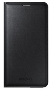 Samsung Flip Cover for Samsung Galaxy J7