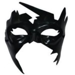 Amazon Simba Krrish Face Mask, Multi Color @ Rs 135