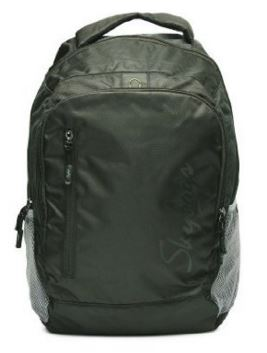 Best Selling Amazon Exclusive Laptop Bags with Great discounts Online India