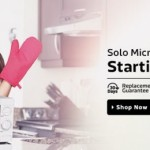 Flipkart offer : solo microwave oven starting @ Rs 3990