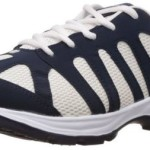 Tigon Men's Running Shoes @ Rs 499