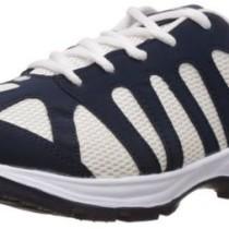 Tigon Men's Running Shoes