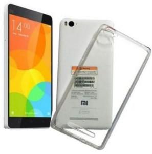 Unistuff Back Cover for Xiaomi Mi 4i