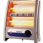 20 BestSellers Room Heaters Online from Amazon india