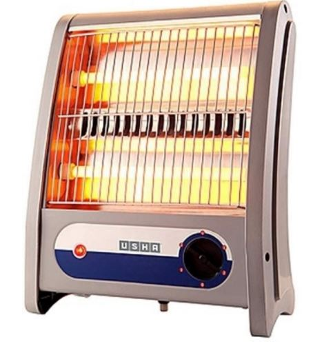 20 BestSellers Halogen Heaters Online from Amazon india